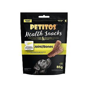 Health Snacks Joint/Bones 85G
