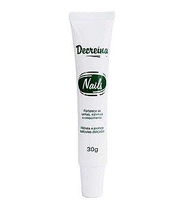 Nails Decreina