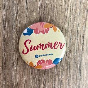Botton Summer