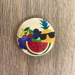 Botton Frutas