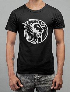 Camiseta Preta Apocalipse 5.5