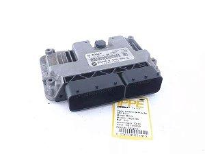Módulo de Injeção CDI ECU ECM F 800 Gs Bmw - 2014 - (248)