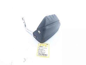 Protetor de Mão Lado Direito F 800 Gs Bmw - 2014 - (248)