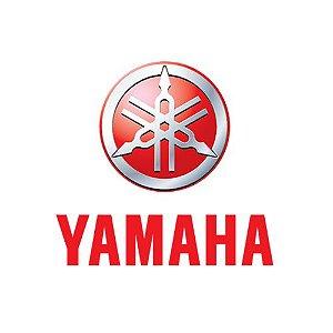 Peças para Motos Yamaha - Qualidade, Procedência e Garantia
