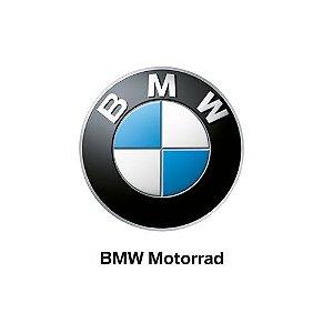 Peças para Motos BMW - Qualidade, Procedência e Garantia