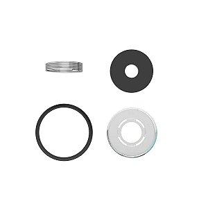 Reparo Censi para Válvulas de Descarga Deca / Hydra 1.1/2'' 1046