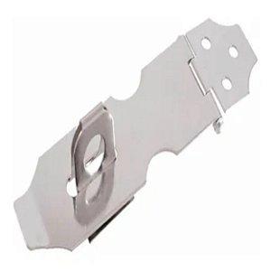 Porta Cadeados Rocha Fechos CART. 65mm S451FG