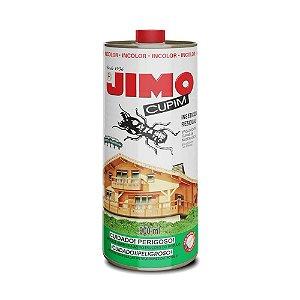 Cupinicida Jimo Incolor 900ml