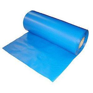 Lona Plástica Jopak 4x50m 15Kg Azul