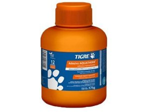 Cola para PVC Tigre Aquatherm Frasco 175g