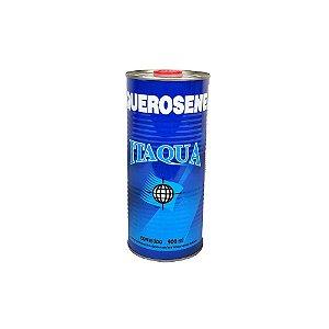 Querosene Itaqua 900 ml Caixa com 12 Unidades