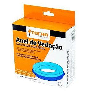 Anel de Vedação para Vaso Sanitário Tocha