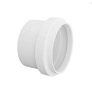 Caps Tigre PVC para Esgoto 150mm