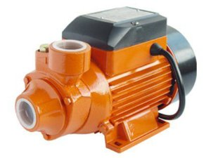Bomba D'Água Intech Machine BP500 Periférica 1/2 CV