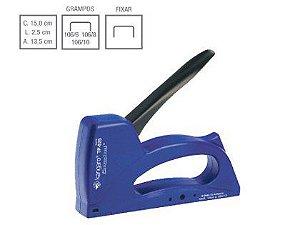 Grampeador de Pressão Cis para Estofador TP-525