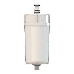 Refil para Filtro Acquabios Acqua Premium
