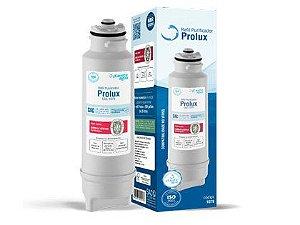 Refil para Filtro Planeta Água Prolux