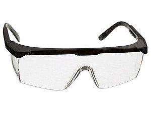 Óculos para Proteção 3M Vision 3000 Incolor