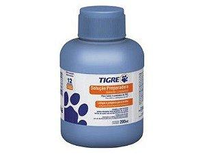 Solução Preparadora Tigre 200ml