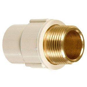"""Conector Tigre Aquatherm 35mm x 1.1/4"""""""