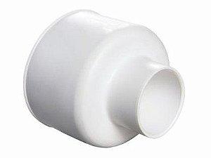 Bolsa de Ligação Tigre para Sanitário Embalagem com 20 Unidades