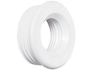 Espude Tigre para Ligação de Vaso Sanitário Universal Embalagem com 20 Unidades