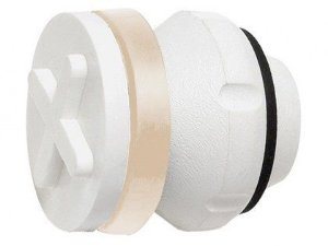 Reparo Censi Êmbolo para Válvula de Descarga Oriente 40mm 6062