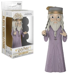 Funko Rock Candy Dumbledore