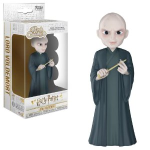 Funko Rock Candy Lord Voldemort