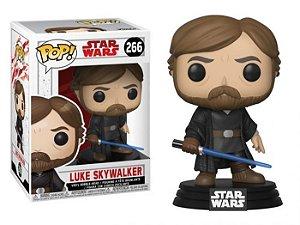 Pop Luke Skywalker : Star Wars