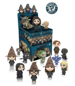 Harry Potter: Vinyl Figure