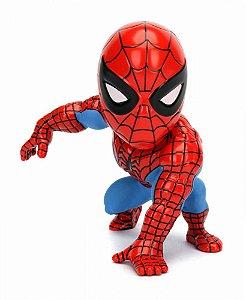 Metals Classic Spider - Man