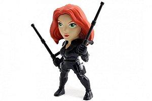 Metals Black Widow