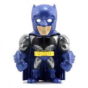 Metals Batman