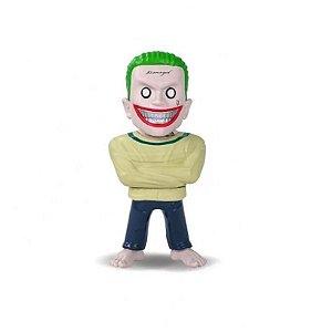 Metals The Joker