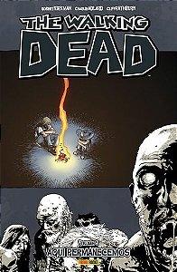 The Walking Dead - Volume 9