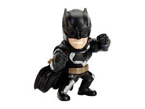 Metals Tactical Suit Batman