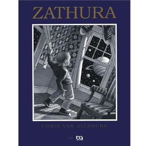 Zathura - DarkSide