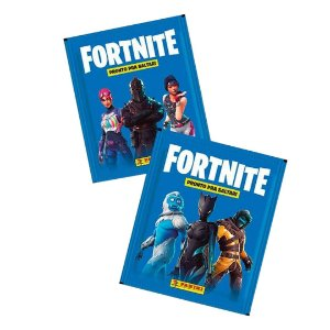 Envelope Fortnite