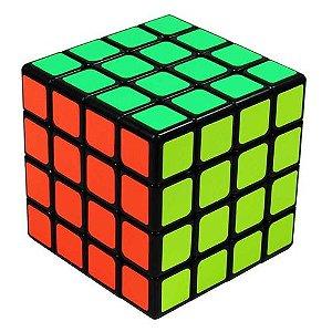 Cubo Mágico 4x4 Profissional