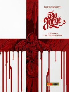 São Jorge - Volume 2