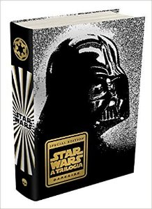 Star Wars - A Trilogia - Special Edition