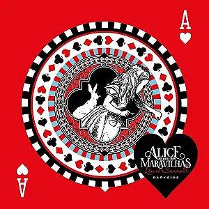 Alice no País das Maravilhas - Baby Edition