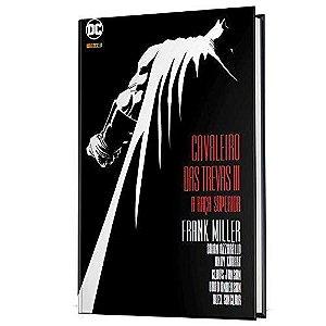 Batman : Cavaleiro das Trevas 3 - A Raça Superior