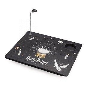 Bandeja Laptop Harry Potter