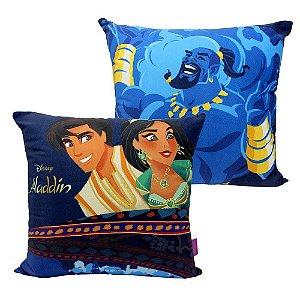 Almofada Quadrada Aladin
