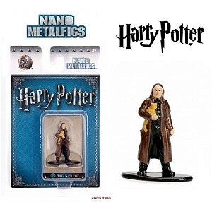 Nano Metalfics HP Argus Filch