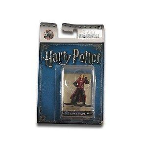 Nano  Metalfics HP Ginny Weasley