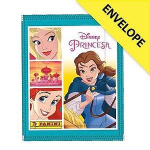 Envelope Princesa Disney
