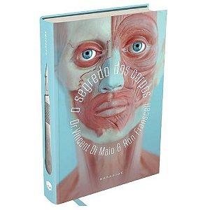Livro - O Segredo dos Corpos